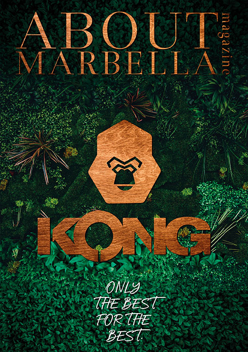 About Marbella Nº41